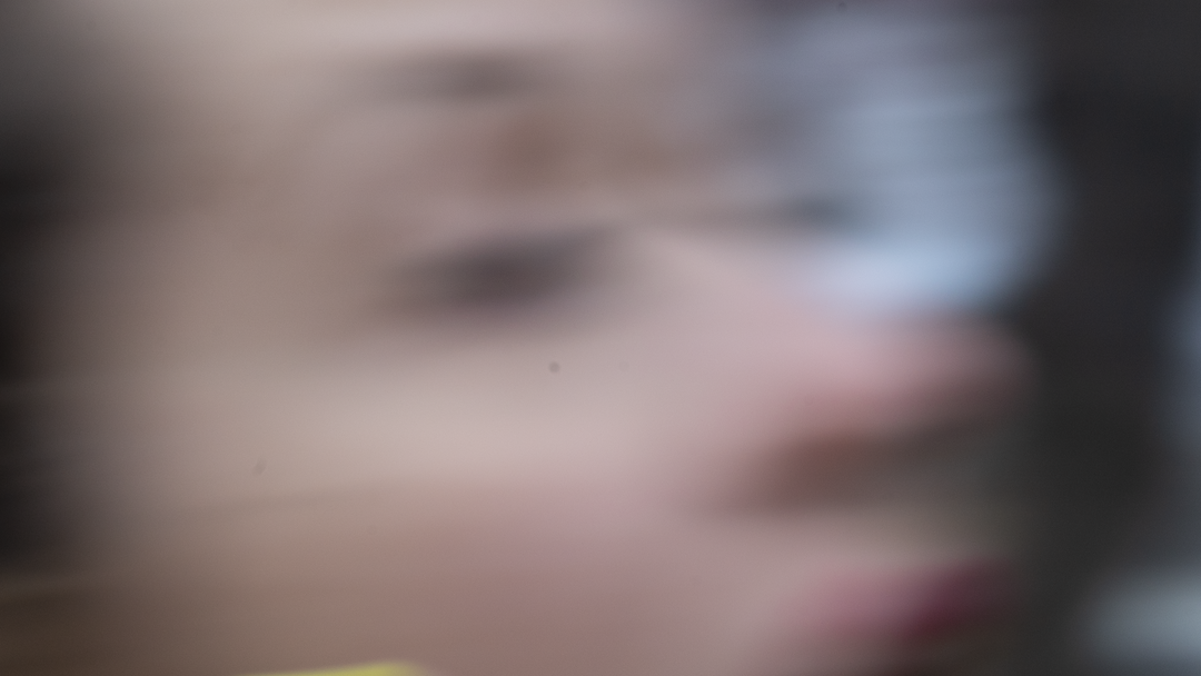 low_Jessy_face